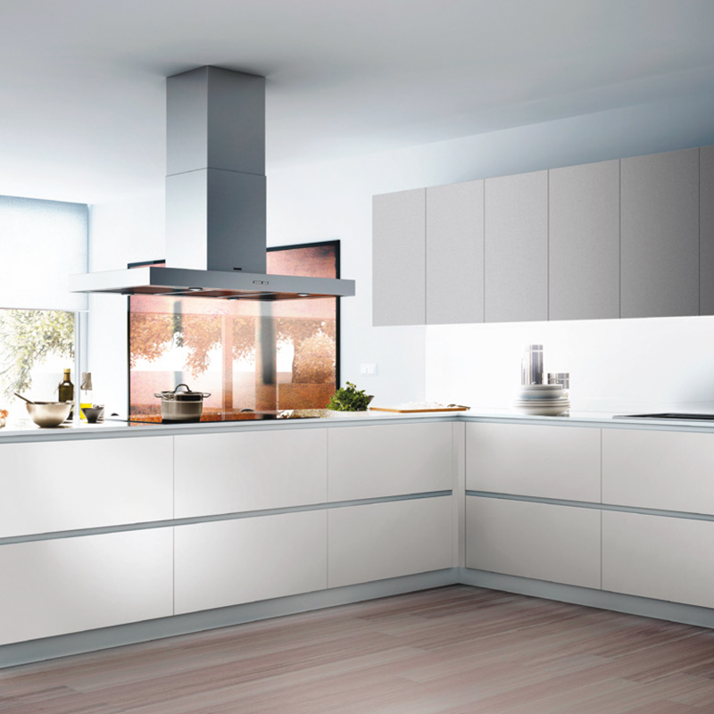 Instalaciones quintela construcciones reformas cocinas - Reformas de cocinas y banos en vigo ...